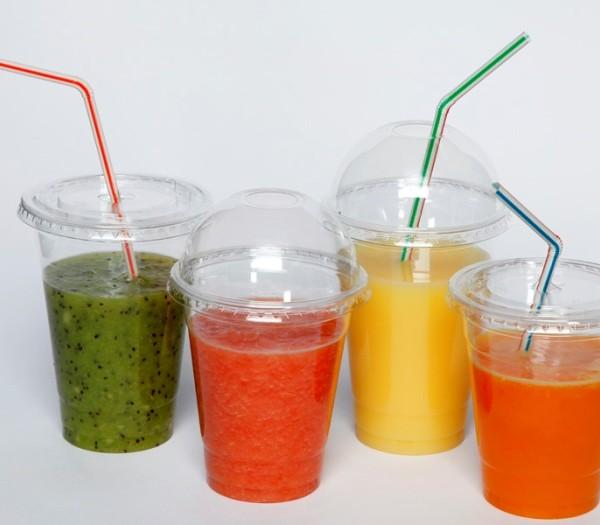 juice cup3