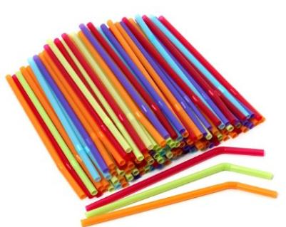 farberware-5colorful-straw