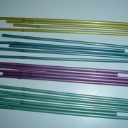 metallicgolden-color